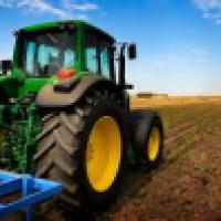 ԼՂՀ գյուղոլորտը համալրվել է նոր տեխնիկայով