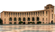 mfa_building
