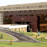 ՀՀ ԶՈՒ ֆիզիկական պատրաստության և սպորտի բաժնի պետը կմասնակցի Սանկտ Պետերբուրգում անցկացվող գիտագործնական համաժողովին