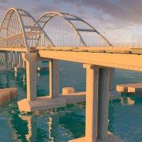 Ղրիմի կամուրջ. նոր հնարավորություններ