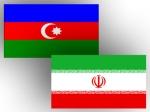 iran-azerbaijan-flag