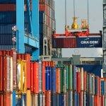 iran_velikobritaniya_eksport_import