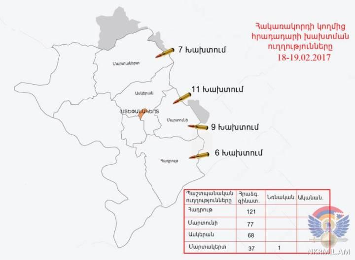 www_infografika_am_19-58a92fabd64d0