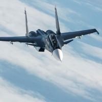 ՍՈՒ–30ՍՄ ինքնաթիռների ձեռքբերման վերաբերյալ գործարքը ստորագրվել է
