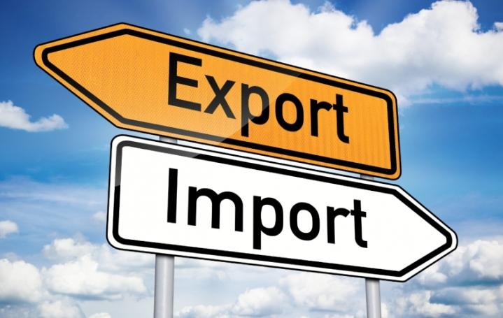 export-import.png
