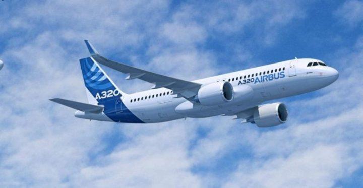 Airbus_formation_flight_A320_A330_A350_XWB_A380-1-Custom-800x415