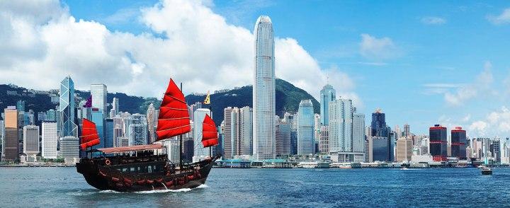 Asia-China-Hong-Kong-Skyline