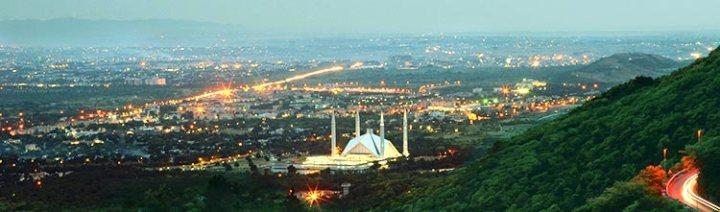 yd-islamabad