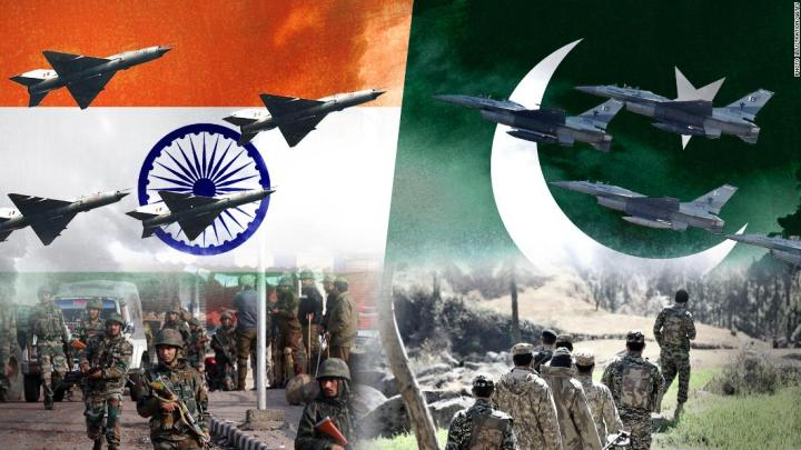 190228155708-20190228-pakistan-india-border-illo-super-tease