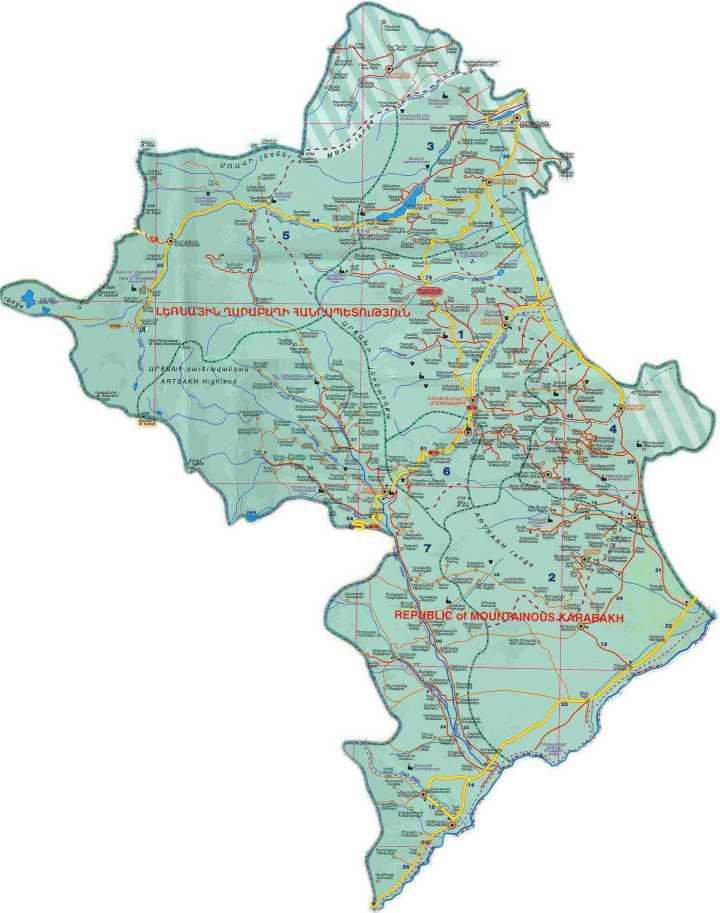 Artsakh1