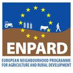 ENPARD logo (1)