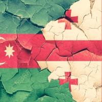 Վրաստան-Ադրբեջան բարեկամության հետեւանքները
