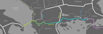 tap_route_map_en_672x224