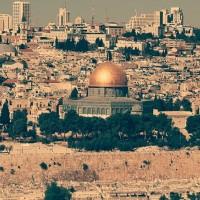 Նոր էսկալացիա՝ Գազայում