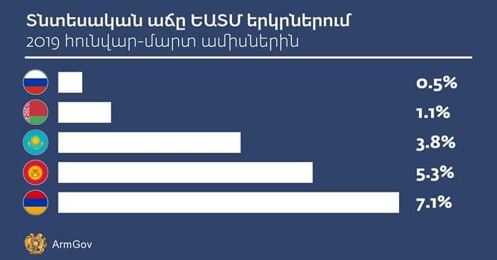 FB_IMG_1560500796916