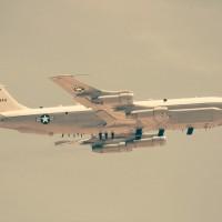 Հետախույզ-ինքնաթիռներ՝ Ռուսաստանի սահմանների մոտ