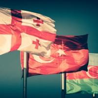 Վրաստան-Ադրբեջան ռազմական համագործակցությունը կխորանա