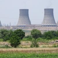 Հայաստանի միջուկային անվտանգությունը 3,82 է գնահատվել