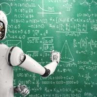 Արհեստական բանականությունը կփոխի կյանքի բոլոր ոլորտները