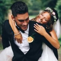 Հայաստանում ամուսնական ԲՈՒՄ է նշմարվում