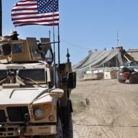 Քաղաքագետն առաջարկել է ամերիկյան զինուժը տեղակայել Ախալքալաքում