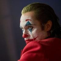 «Ջոկեր» ֆիլմն 9 օրում Ռուսաստանում 1 մլրդ ռուբլուց ավել է վաստակել
