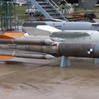 ՀՀ Զինված ուժերը համալրվել են Խ-31ՊԴ գերձայնային հրթիռներով. ԶԼՄ-ներ