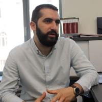 Հարցազրույց Վարուժան Գեղամյանի հետ. Թուրքիա - գազատարներ, ՆԱՏՕ, ներքաղաքական իրավիճակ