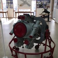Տիեզերքի թանգարան՝ Հայաստանում. արժեքավոր նմուշներ