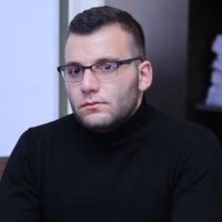 Ռուսաստանի էներգետիկ հսկաները՝ արտաքին քաղաքականության գործի՞ք. ինչպե՞ս. Արման Գյուլգազյան