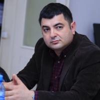 «Հայկական հարցը» և համաշխարհային քաղաքականությունը. Դավիթ Ստեփանյան