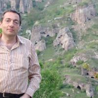 Հայաստանը պատրաստվում է արձակել սեփական փոքր արբանյակ. հարցազրույց Արեգ Միքայելյանի հետ