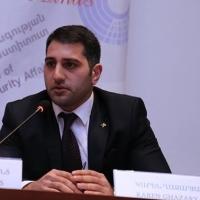 Մտորումներ Հայաստանում կրթական խնդիրների ու բարեփոխումների շուրջ
