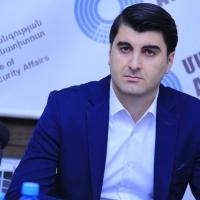 ԵԱՀԿ Մինսկի խումբ. 25-ամյա միջնորդական ձևաչափի արդյունավետությունը