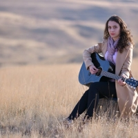 Հարցազրույց երգչուհի Քրիստինա Սահակյանի հետ. Համշենի երգեր, նոր ծրագրեր
