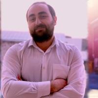 Հարցազրույց Աբել Սիմոնյանի հետ. Բիզնեսի զարգացման տեսլականը Հայաստանում հեղափոխությունից հետո