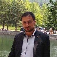Հայաստանի հարևանները համավարակից հետո. Վահրամ Հովհաննիսյան