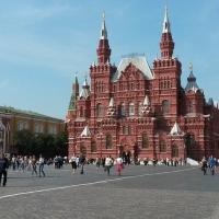 2020թ. Ռուսաստանի բնակչության թիվը վերջին 14 տարում ամենաշատը կնվազի