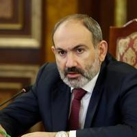 ՀՀ վարչապետը դիմել է ՌԴ նախագահին` սկսելու անհապաղ խորհրդակցություններ