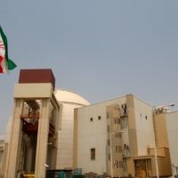 Արցախաադրբեջանական պատերազմի էներգետիկ հետևանքներն Իրանի համար