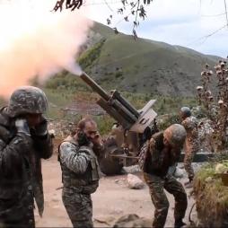 War, Artsakh, Պատերազմ, Արցախ