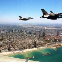 ԱՄՆ-ը և Իսրայելն Իրանի պատասխանին սպասում են Եմենից, Իրաքից ու Լիբանանից