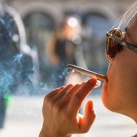 Հարավային Կովկասում տարեկան 24 հազար մարդ ծխելու հետևանքով է մահանում