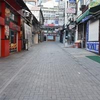 Թուրքիայում շարունակում են փակվել փոքր բիզնեսները