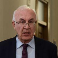 Թբիլիսին և Մոսկվան Արցախի տնտեսության վերականգնման հարցը չեն քննարկել. Աբաշիձե