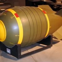 Վաղ թե ուշ Իրանն ու Թուրքիան միջուկային զենք են ունենալու. Յակով Կեդմի