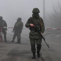 Ի՞նչ կանի Ռուսաստանը, եթե Ուկրաինան հարձակվի Դոնբասի վրա