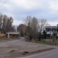 Ախալքալաքում կարող է տեղակայվել թուրքական ռազմաբազան
