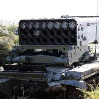 Ռուսաստանի ՊՆ-ն Կովկասի կայազորերում նոր զինատեսակներ է ցուցադրելու